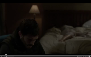 Zrzut ekranu 2015-01-13 o 18.01.25