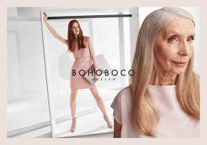81-letnia-Helena-Norowicz-modelka-w-najnowszej-kampanii-BOHOBOCO_img54e6539ee607f