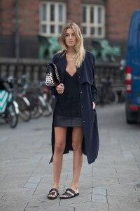Copenhagen-fashion-week-streetstyle-1-002