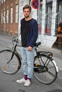 copenhagen-street-fashion-0102