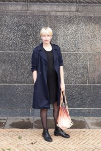 magnus-omme-blog-photography-copenhagen-fashion-week-2011-blue-trench