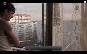Zrzut ekranu 2015-07-20 o 19.10.05